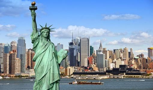 new_york_sky_510