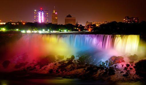 niagara_falls_noche_510