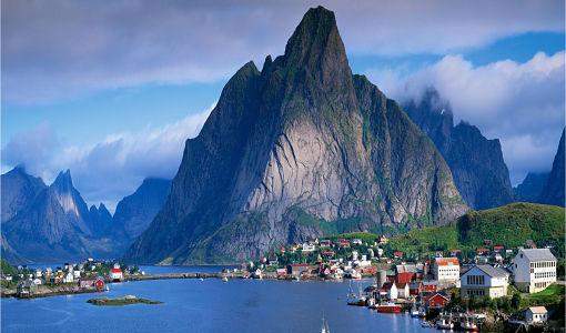 Noruega_510
