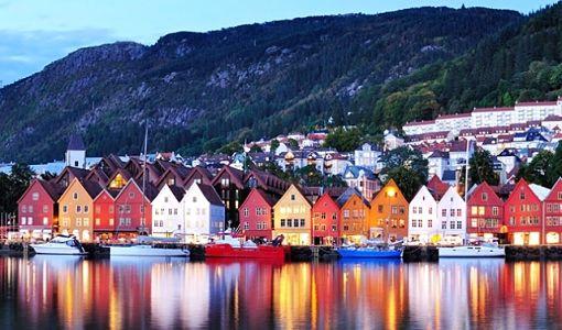 Noruega_Bergen_510
