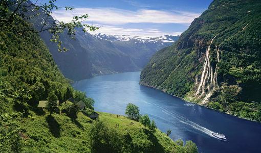 Noruega_Fiordo_Geiranger 510