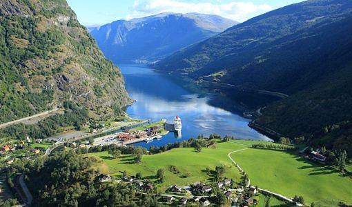 Noruega_Flam2_510