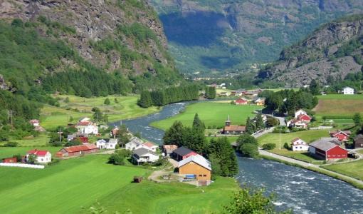 Noruega_Flam_510