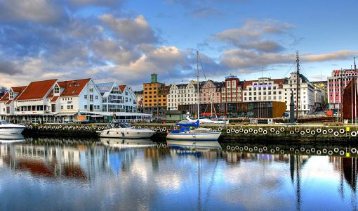 Noruega_Oslo_510