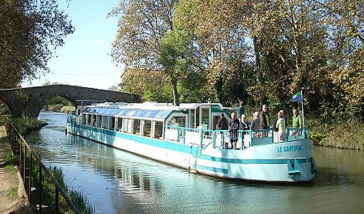 canal_du_midi_crucero_opt