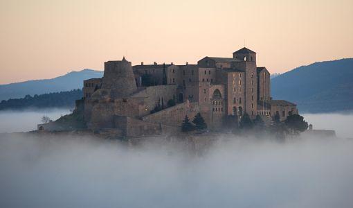 castell_cardona_510