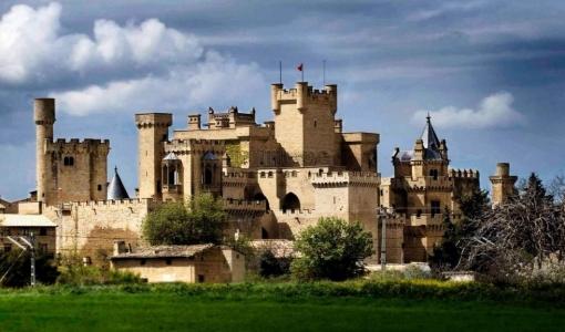 castillo_olite_510