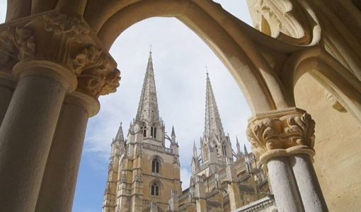 catedral_bayona_510