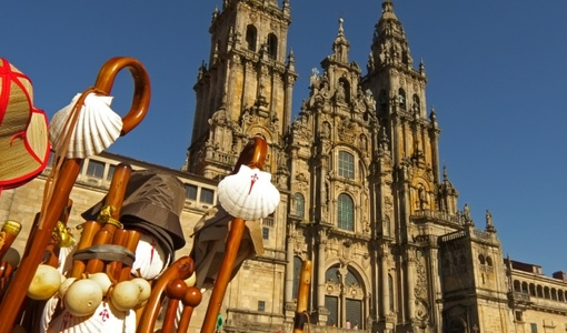 galicia_santiago_catedral_510