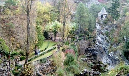 jardins_ artigas_gaudi