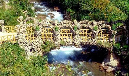 jardins_ artigas_gaudi_pont
