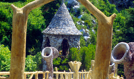 jardins_ artigas_gaudi_torre_510