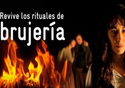 VISITA GUIADA A VILADRAU I AL ESPAI MONTSENY, 16 de Mayo