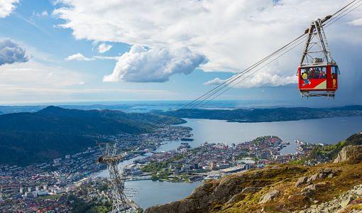 noruega_bergen_funicular_510