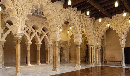 palacio_aljaferia_zaragoza_interior_510