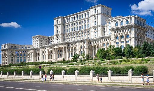 rumania_bucarest_parlamento_510
