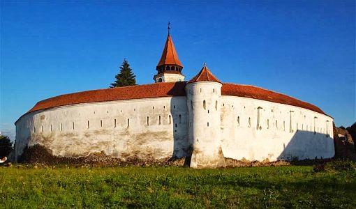 rumania_iglesia_fortificada_510
