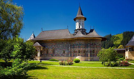 rumania_monasterio_boronet_510
