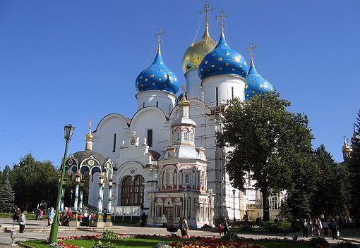 rusia_Sergiev_posad_monasterio_510