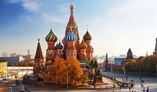 rusia_kremlin_510