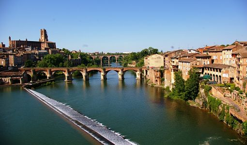 toulouse_510