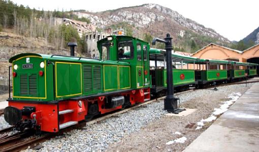 tren_ciment_alt_llobregat_510