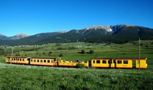 tren_groc_prado
