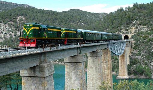 tren_llacs_510