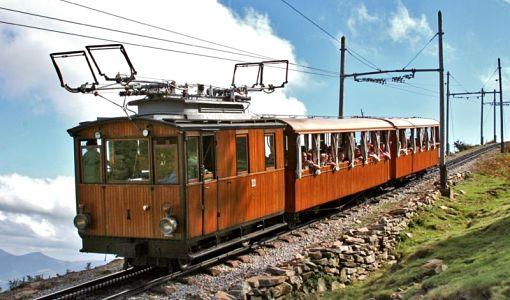 tren_rhune_pais_vasco_francia_510