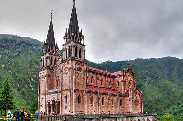 viajes-apolo-asturias