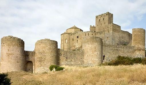 castillo_loarre_510