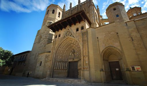 huesca_catedral_510