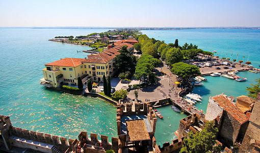 italia_lago_di_como_510