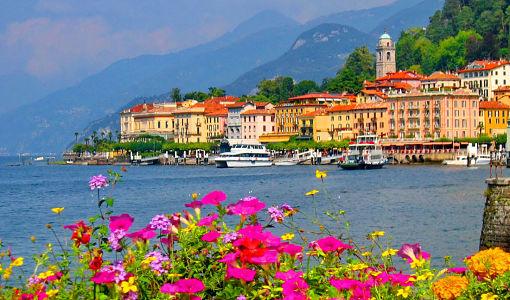 italia_lago_maggiore_510