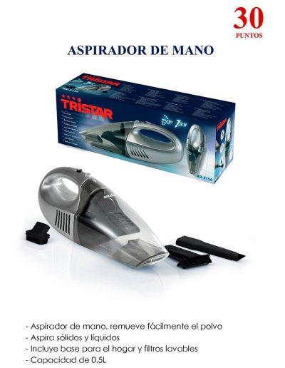 Aspirador_de_Mano