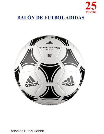 Balon_Adidas_Tango