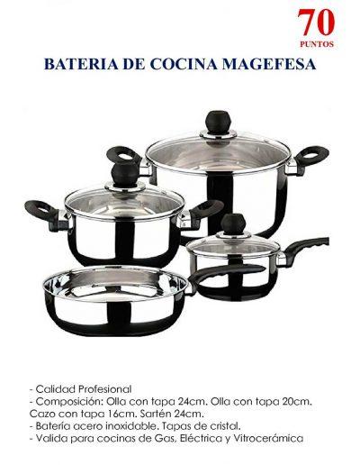 Bateria_Cocina