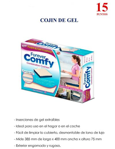 Cojin_de_gel