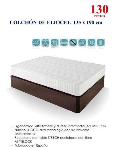 Colchon_135