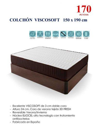 Colchon_150