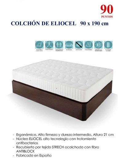 Colchon_90