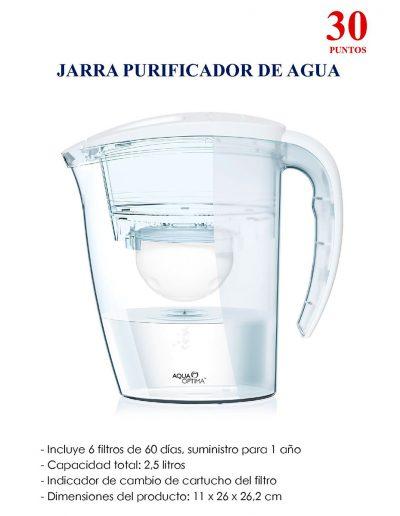 Jarra_con_Filtro