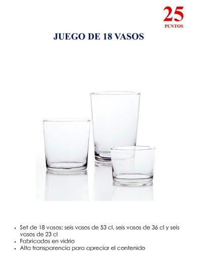 Juego_de_vasos