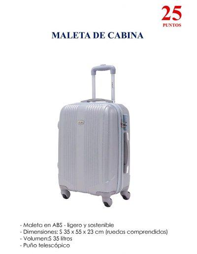 Maleta_Cabina