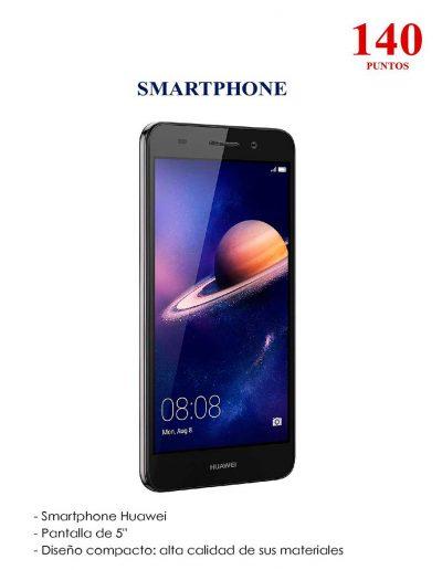 Movil_Huawei
