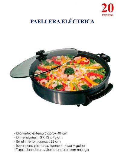 Paellara_electrica