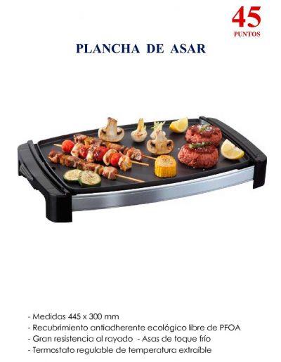 Plancha_Asar