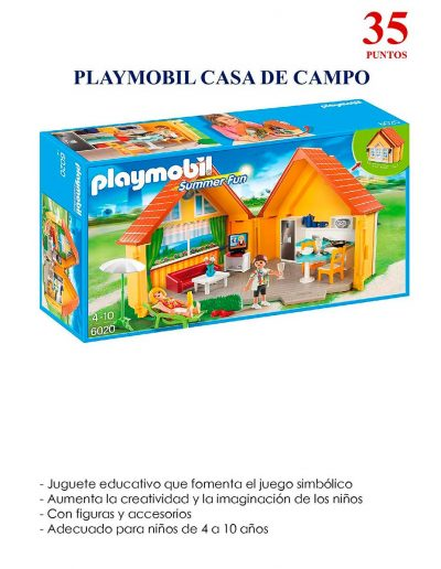 Playmobil_Casa_de_Campo