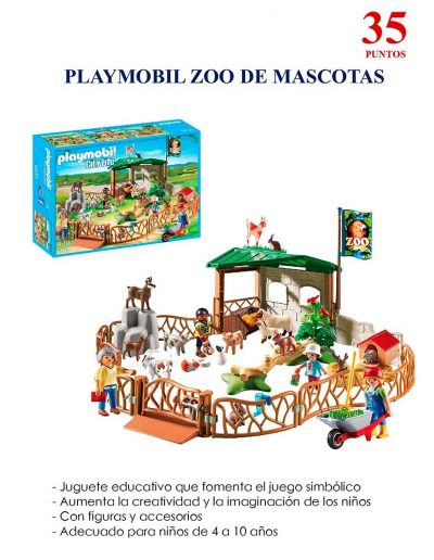 Playmobil_Zooo_Mascotas