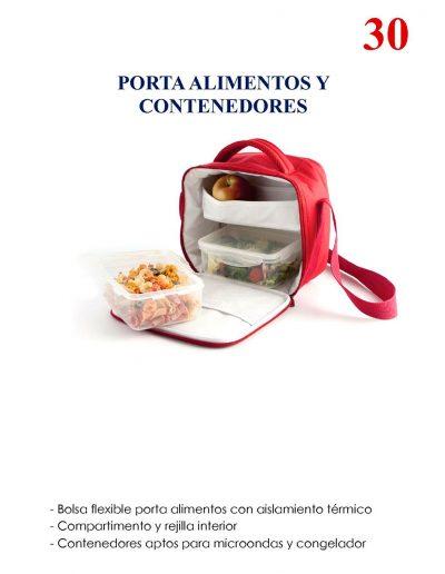 Porta_Alimentos_y_Contenedores
